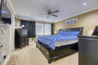 Photo 15: 5869 131A Street in Surrey: Panorama Ridge House for sale : MLS®# R2506530
