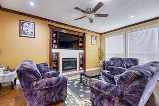 Photo 11: 5869 131A Street in Surrey: Panorama Ridge House for sale : MLS®# R2506530