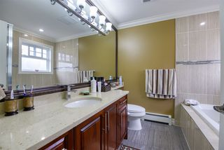 Photo 18: 5869 131A Street in Surrey: Panorama Ridge House for sale : MLS®# R2506530