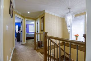 Photo 16: 5869 131A Street in Surrey: Panorama Ridge House for sale : MLS®# R2506530