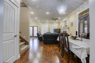 Photo 8: 5869 131A Street in Surrey: Panorama Ridge House for sale : MLS®# R2506530