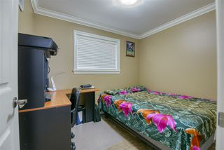 Photo 19: 5869 131A Street in Surrey: Panorama Ridge House for sale : MLS®# R2506530