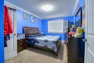 Photo 14: 5869 131A Street in Surrey: Panorama Ridge House for sale : MLS®# R2506530