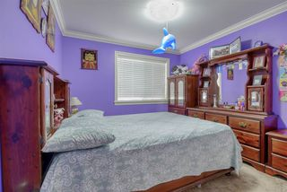 Photo 17: 5869 131A Street in Surrey: Panorama Ridge House for sale : MLS®# R2506530