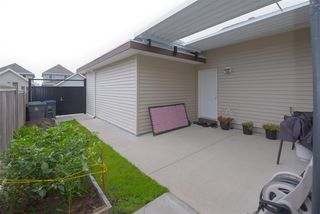 Photo 23: 5869 131A Street in Surrey: Panorama Ridge House for sale : MLS®# R2506530