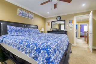 Photo 21: 5869 131A Street in Surrey: Panorama Ridge House for sale : MLS®# R2506530