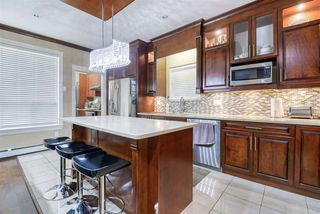 Photo 9: 5869 131A Street in Surrey: Panorama Ridge House for sale : MLS®# R2506530