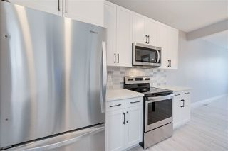 Photo 11: 8635 223 Street in Edmonton: Zone 58 House for sale : MLS®# E4218282