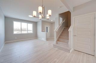 Photo 8: 8635 223 Street in Edmonton: Zone 58 House for sale : MLS®# E4218282