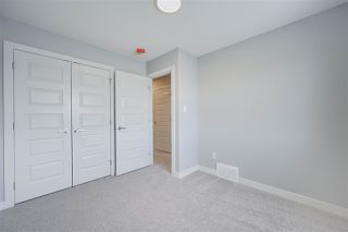 Photo 18: 8635 223 Street in Edmonton: Zone 58 House for sale : MLS®# E4218282