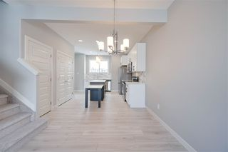 Photo 7: 8635 223 Street in Edmonton: Zone 58 House for sale : MLS®# E4218282