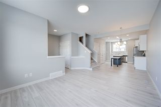 Photo 4: 8635 223 Street in Edmonton: Zone 58 House for sale : MLS®# E4218282