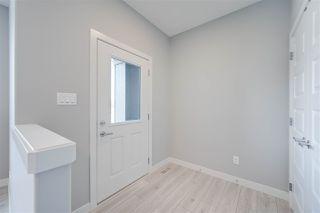 Photo 3: 8635 223 Street in Edmonton: Zone 58 House for sale : MLS®# E4218282