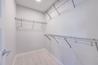 Photo 20: 8635 223 Street in Edmonton: Zone 58 House for sale : MLS®# E4218282