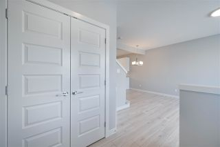 Photo 2: 8635 223 Street in Edmonton: Zone 58 House for sale : MLS®# E4218282