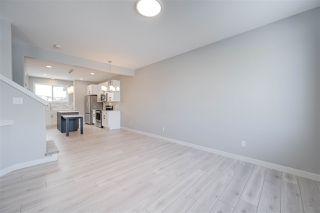 Photo 5: 8635 223 Street in Edmonton: Zone 58 House for sale : MLS®# E4218282