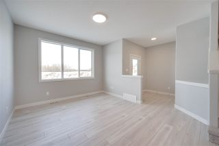 Photo 6: 8635 223 Street in Edmonton: Zone 58 House for sale : MLS®# E4218282