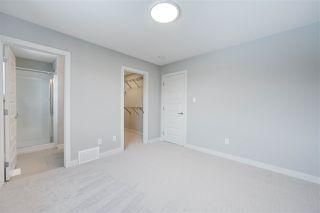 Photo 19: 8635 223 Street in Edmonton: Zone 58 House for sale : MLS®# E4218282