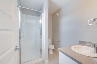 Photo 21: 8635 223 Street in Edmonton: Zone 58 House for sale : MLS®# E4218282
