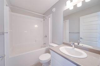 Photo 15: 8635 223 Street in Edmonton: Zone 58 House for sale : MLS®# E4218282