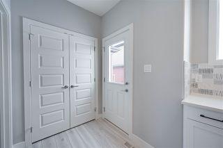 Photo 12: 8635 223 Street in Edmonton: Zone 58 House for sale : MLS®# E4218282