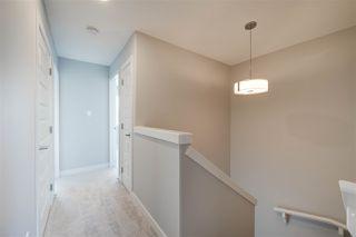 Photo 14: 8635 223 Street in Edmonton: Zone 58 House for sale : MLS®# E4218282