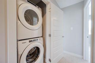 Photo 16: 8635 223 Street in Edmonton: Zone 58 House for sale : MLS®# E4218282
