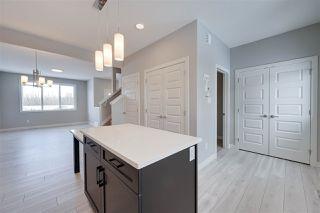 Photo 10: 8635 223 Street in Edmonton: Zone 58 House for sale : MLS®# E4218282