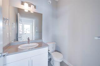 Photo 13: 8635 223 Street in Edmonton: Zone 58 House for sale : MLS®# E4218282