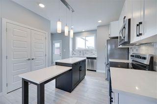 Photo 9: 8635 223 Street in Edmonton: Zone 58 House for sale : MLS®# E4218282