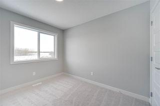 Photo 17: 8635 223 Street in Edmonton: Zone 58 House for sale : MLS®# E4218282