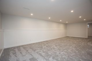 Photo 23: 2 S Scott Street in Red Deer: Sunnybrook Residential for sale : MLS®# A1044322