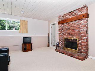 Photo 10: 15631 Roper Avenue in White Rock: Home for sale : MLS®# F2912388