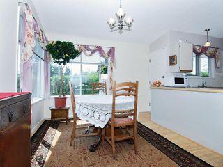 Photo 6: 15631 Roper Avenue in White Rock: Home for sale : MLS®# F2912388