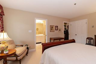 """Photo 17: 2 5880 HAMPTON Place in Vancouver: University VW Townhouse for sale in """"Thames Court"""" (Vancouver West)  : MLS®# R2516740"""