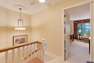 """Photo 12: 2 5880 HAMPTON Place in Vancouver: University VW Townhouse for sale in """"Thames Court"""" (Vancouver West)  : MLS®# R2516740"""