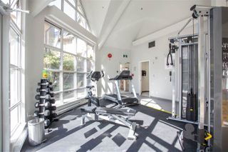 """Photo 32: 2 5880 HAMPTON Place in Vancouver: University VW Townhouse for sale in """"Thames Court"""" (Vancouver West)  : MLS®# R2516740"""
