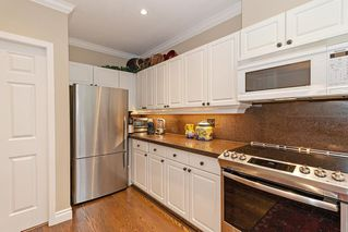 """Photo 9: 2 5880 HAMPTON Place in Vancouver: University VW Townhouse for sale in """"Thames Court"""" (Vancouver West)  : MLS®# R2516740"""