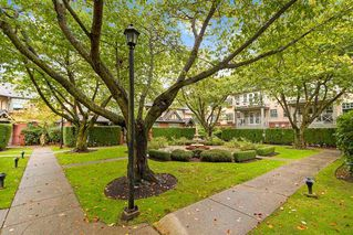 """Photo 29: 2 5880 HAMPTON Place in Vancouver: University VW Townhouse for sale in """"Thames Court"""" (Vancouver West)  : MLS®# R2516740"""
