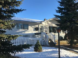 Main Photo: 2532 Sable Drive SE in Calgary: Southview Detached for sale : MLS®# A1051516