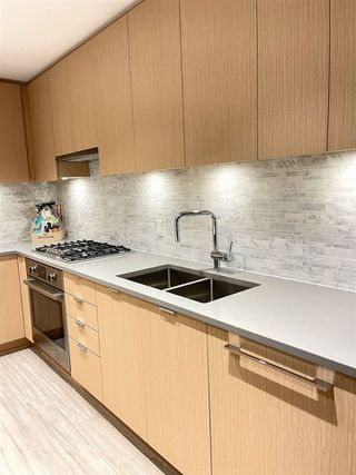 """Photo 9: 224 9233 ODLIN Road in Richmond: West Cambie Condo for sale in """"BERKELEY HOUSE"""" : MLS®# R2525222"""