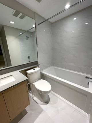 """Photo 7: 224 9233 ODLIN Road in Richmond: West Cambie Condo for sale in """"BERKELEY HOUSE"""" : MLS®# R2525222"""