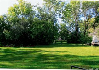 Photo 30: 105 2nd Avenue South in Maymont: Residential for sale : MLS®# SK838495