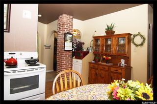 Photo 3: 105 2nd Avenue South in Maymont: Residential for sale : MLS®# SK838495