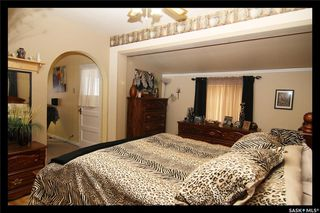 Photo 10: 105 2nd Avenue South in Maymont: Residential for sale : MLS®# SK838495
