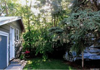 Photo 26: 105 2nd Avenue South in Maymont: Residential for sale : MLS®# SK838495