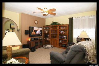 Photo 5: 105 2nd Avenue South in Maymont: Residential for sale : MLS®# SK838495