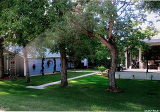Photo 22: 105 2nd Avenue South in Maymont: Residential for sale : MLS®# SK838495