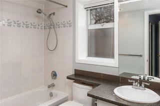 Photo 17: 101 1220 Fort St in : Vi Downtown Condo for sale (Victoria)  : MLS®# 862716