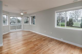 Photo 7: 101 1220 Fort St in : Vi Downtown Condo for sale (Victoria)  : MLS®# 862716